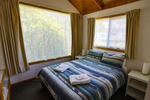 Rosella Cottage Bedroom 2