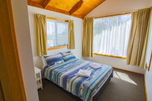Rosella Cottage Bedroom 1