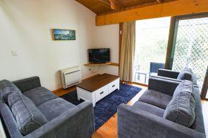Rosella Lounge Room