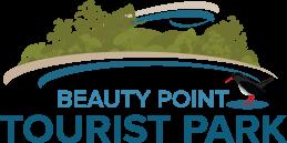 Beauty Point Tourist Park Logo